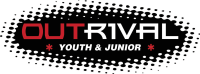 Outrival Youth