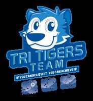 Tri Tigers Team