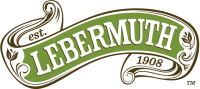 The Lebermuth Company