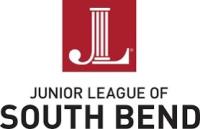 Junior League of South Bend