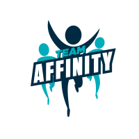 Affinity Credit Union >> Corporate Team Affinity Federal Credit Union