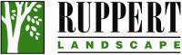 Ruppert Employees
