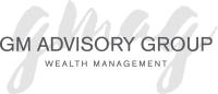 GM Advisory Group