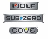 Sub-Zero Group, Inc