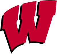 Wisconsin Athletics