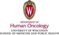UW Department of Human Oncology