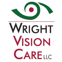 Clements Wright Vision Care