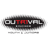OutRival Racing