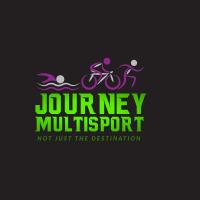 Journey Multisport