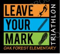 Team Oak Forest