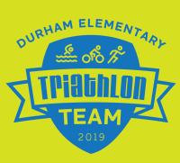 Durham Elementary School