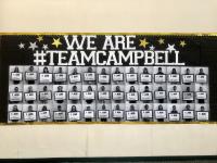 Team Campbell