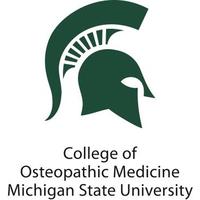Michigan State's College of Osteopathic Medicine (MSUCOM)