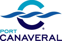 Canaveral Port Authority