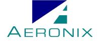 Aeronix Inc.