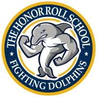 Dolphin Tri-Club