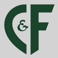 C&F Financial Corporation