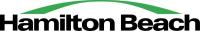 Hamilton Beach Brands