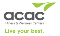 acac Fitness & Wellness
