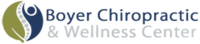 Boyer Chiropractic & Wellness Center