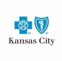 Blue Cross Blue Shield Kansas City