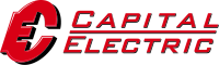 Capital Electric