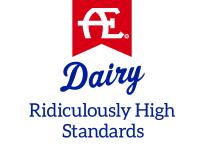 AE Dairy
