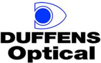 Duffens Optical