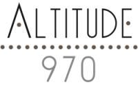Altitude 970 Apartments