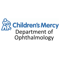 CMH Department of Ophthalmology