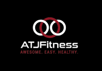 ATJFitness