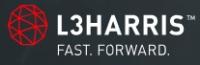 L3Harris ForceX