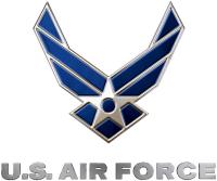 US Air Force/ANG/AFR