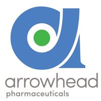 Arrowhead Pharmaceuticals, Inc.