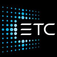 ETC Inc.