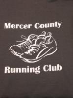 Mercer County Running Club