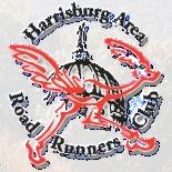 Harrisburg Area Road Runners Club