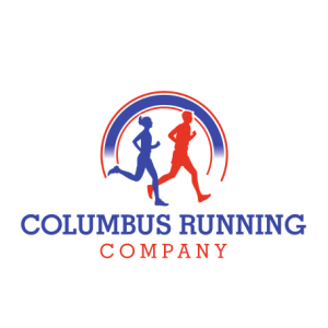 Columbus Running Company Charity Fund - Grasshoppers Uganda Project Donation Logo