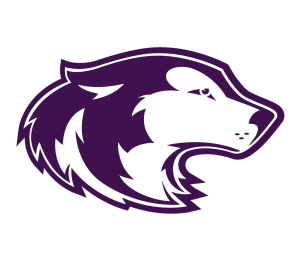 Annual Husky Boosters Golf Tournament and Champions Dinner Donation Logo