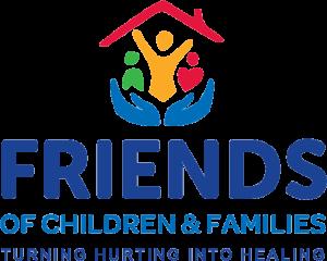 Household Needs Donation Logo