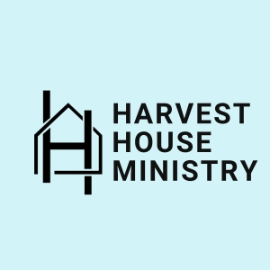 Harvest House Ministry Donation Logo