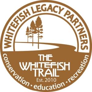 Whitefish Trail Hootenanny - CANCELLED Donation Logo