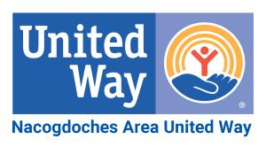 Brighter Days Campaign Kick Off Donation Logo