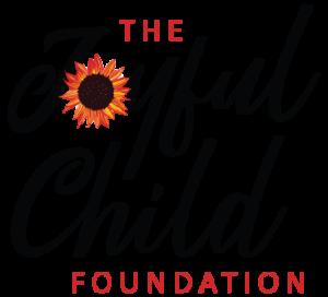 Joyful Soirees to Protect & Empower Children Donation Logo