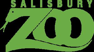 Halloween Happening at the Salisbury Zoo Donation Logo