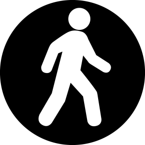 WalkBoston Donation Logo