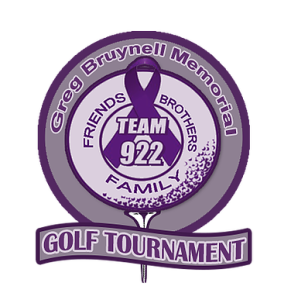 10th Annual Greg Bruynell Memorial Golf Tournament