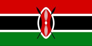 Explore Kenya: Virtual Cooking & Baobab Juice Tasting