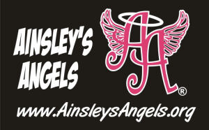 Ainsley's Angels of America