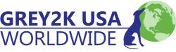 GREY2K USA Worldwide